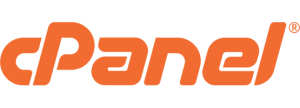 cPanel logo