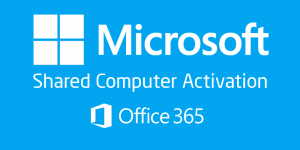 SCA for Office 365