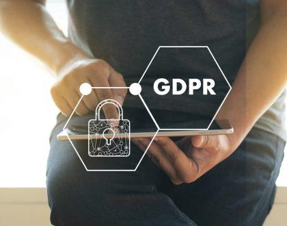 GDPR - et komplisert regelverk?