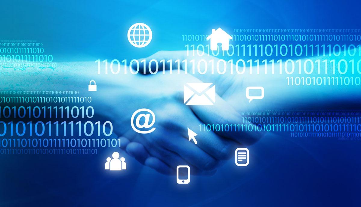 Løsningsselger til IT-leverandør i B2B markedet