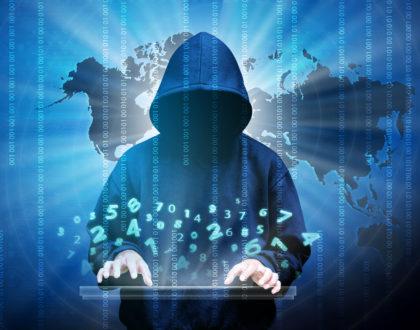Dataangrep og endring av trusselbilde