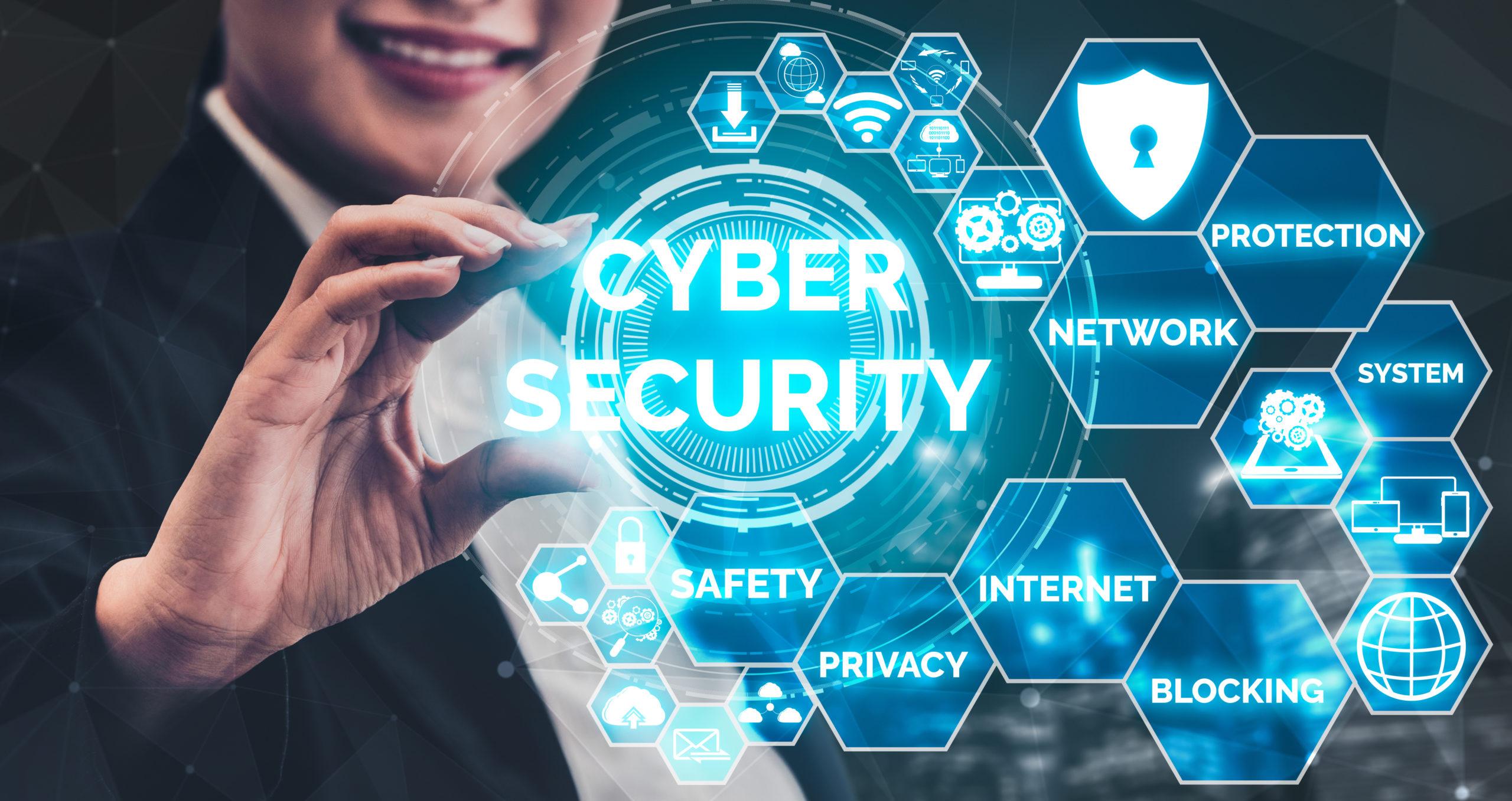 Hvordan sikre bedriften mot trusselen ved virusangrep?